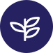 enviroment-icon